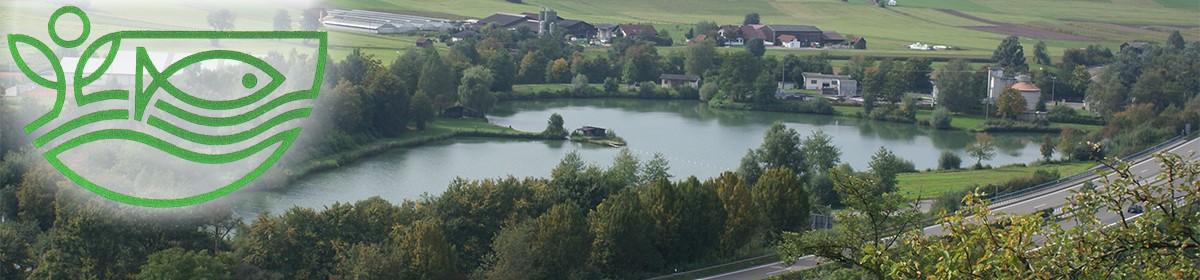 Fischerei- und Hegeverein Lorch-Waldhausen e.V.